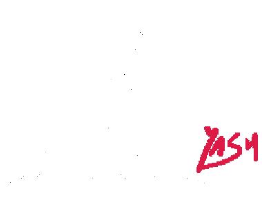 UCHIDA(内田洋行・ウチダ) LAN用ワゴン DNシリーズ(EIA規格19インチラック) W700×D600×H600ミリ LAN用ワゴン DN0706DN 5-200-0004 LAN用ワゴン【送料無料 LAN用ワゴン】, シングウマチ:fc897ee0 --- datoraffaren.se